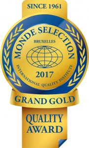 MS_Award_GrandGold_Gold_2017